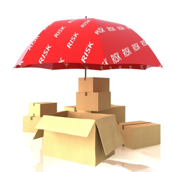 Moving Services Insurance