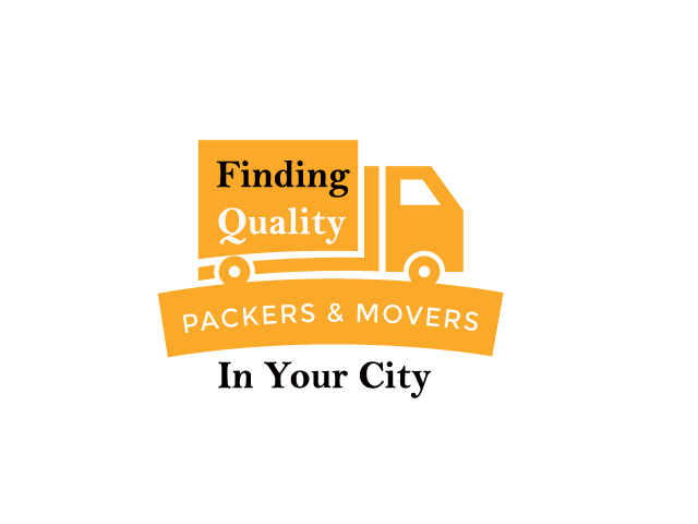 Finding Quality Packers and Movers in Your Locality