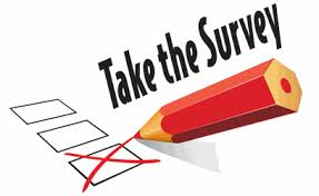 Survey for Packers and Movers sights
